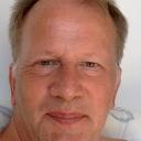 Werner Laude