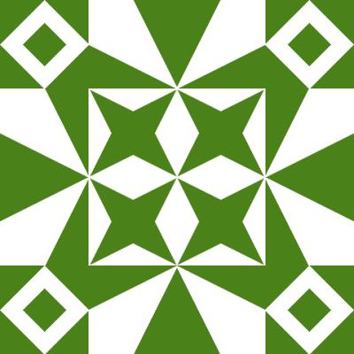 Yaquta Fatehi