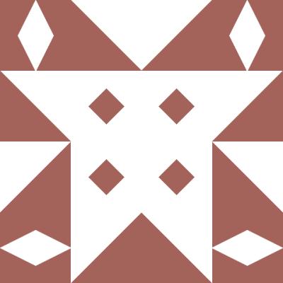 bitz30569014