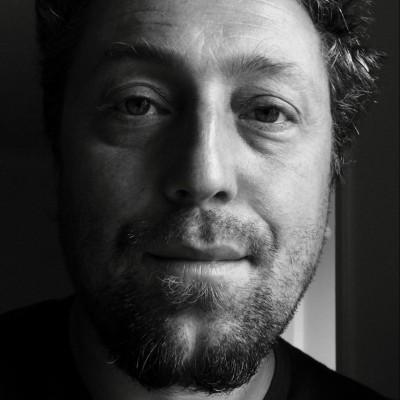 Nicolas Reuland