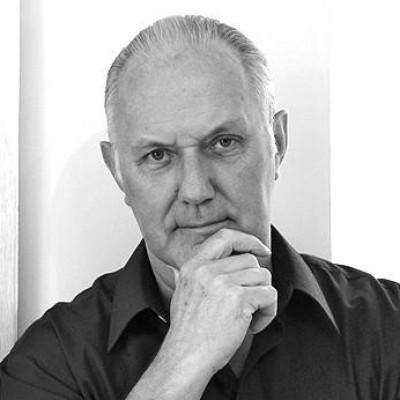 Robert Bridgstock