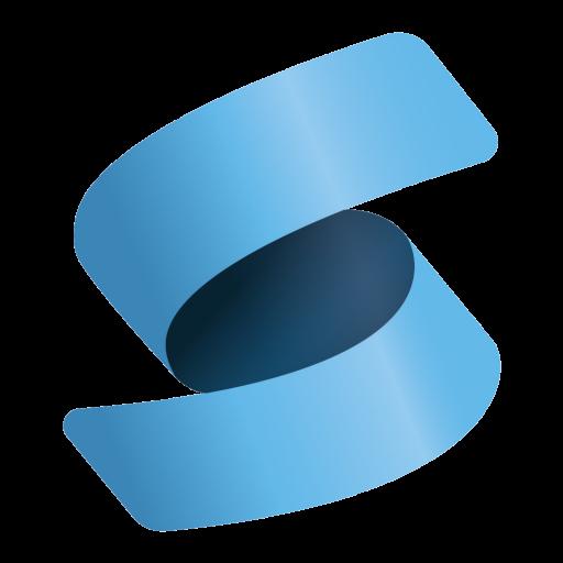 User Avatar of SimplX