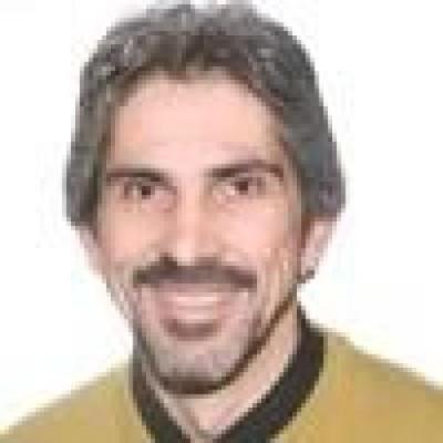 David Ballarin