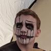 Nico P. avatar