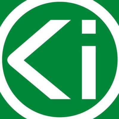 Knitinfotech