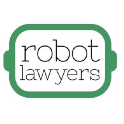 RobotLawyers