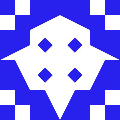 Nakennar789