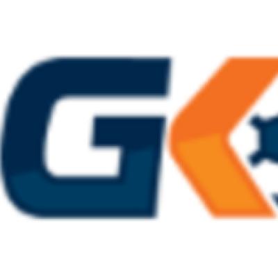 Goalkicksoccer