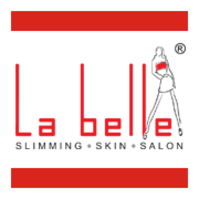 Labelle In
