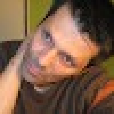 Vclav_tomek