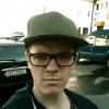 Jesper N. avatar