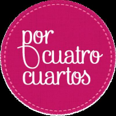 Porcuatrocuartos
