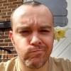 Isaac S. avatar