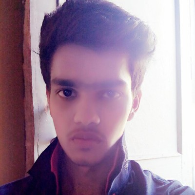 Saksham Singh