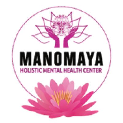 Manomaya