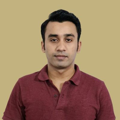 Hamza Mughal