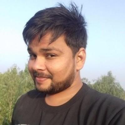 Shiva Kushwaha