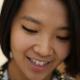 Grace Jun,