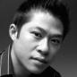 A.J. Fung