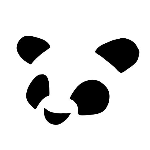 User Avatar of Yifei He
