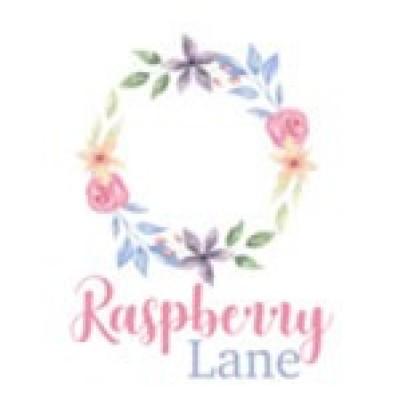 Raspberrylane