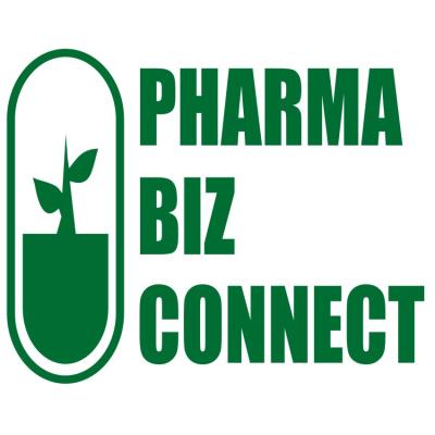 Pharmabiz1