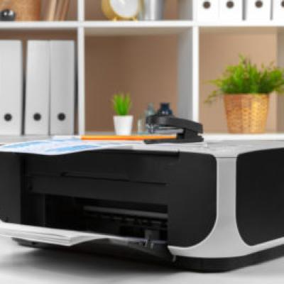 Printersetuphelps