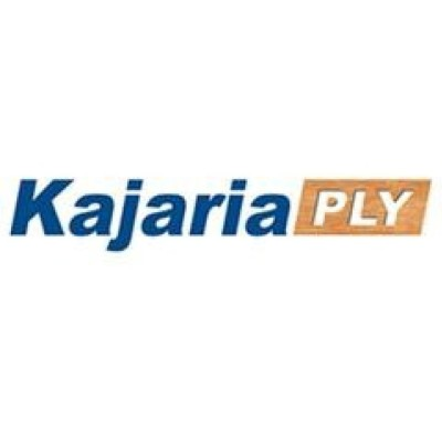 Kajaria Plywood
