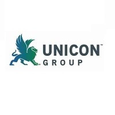 Unicongroup0