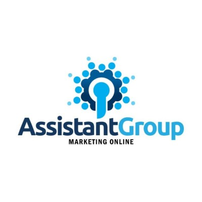 Assistantgroup