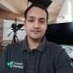 Harshit Khandelwal