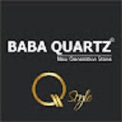 Babaquartz