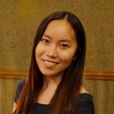 Tian Yao