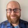 James M. avatar