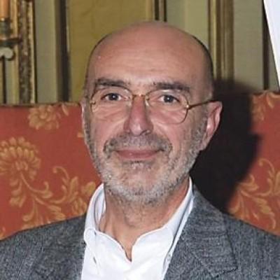 Fabio De Raffaele