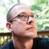 Shawn V. avatar