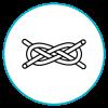 Taproom M. avatar