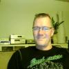 Robert O. avatar