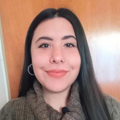 Daiana Morales