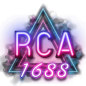 rca89898