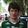 Ricardo P. avatar
