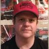Richard T. avatar
