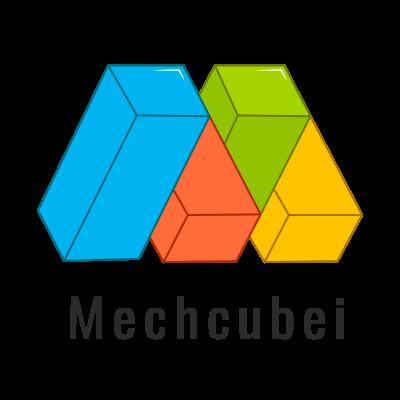 Mechcubei