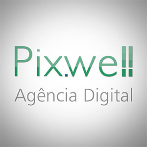User Avatar of PiXwell Web Design