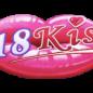 918kissplay