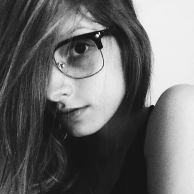 Camila Gaidarji