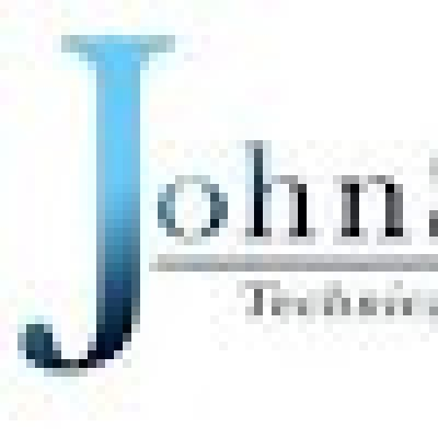Johnussmiths