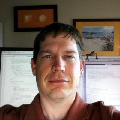 Dave Schlitter