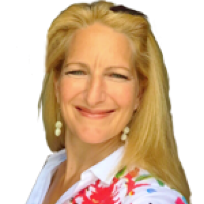 Gabriela Golob
