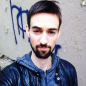 Antoine_Pimmel
